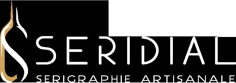 Seridial_Logo_TransparentBkg